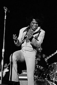 220px-James_Brown_Live_Hamburg_1973_1702730029